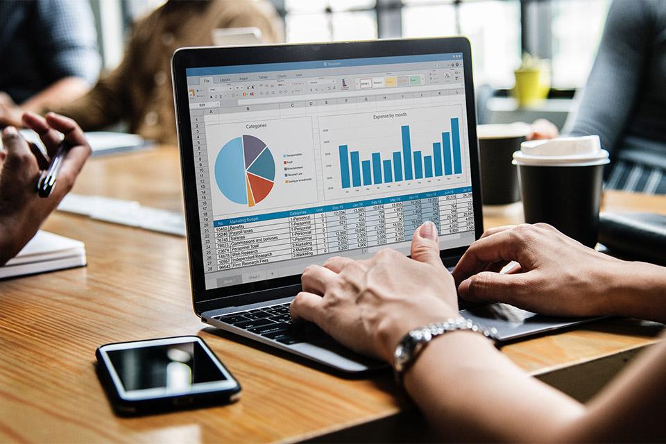 navigator petroleum fiscal audits
